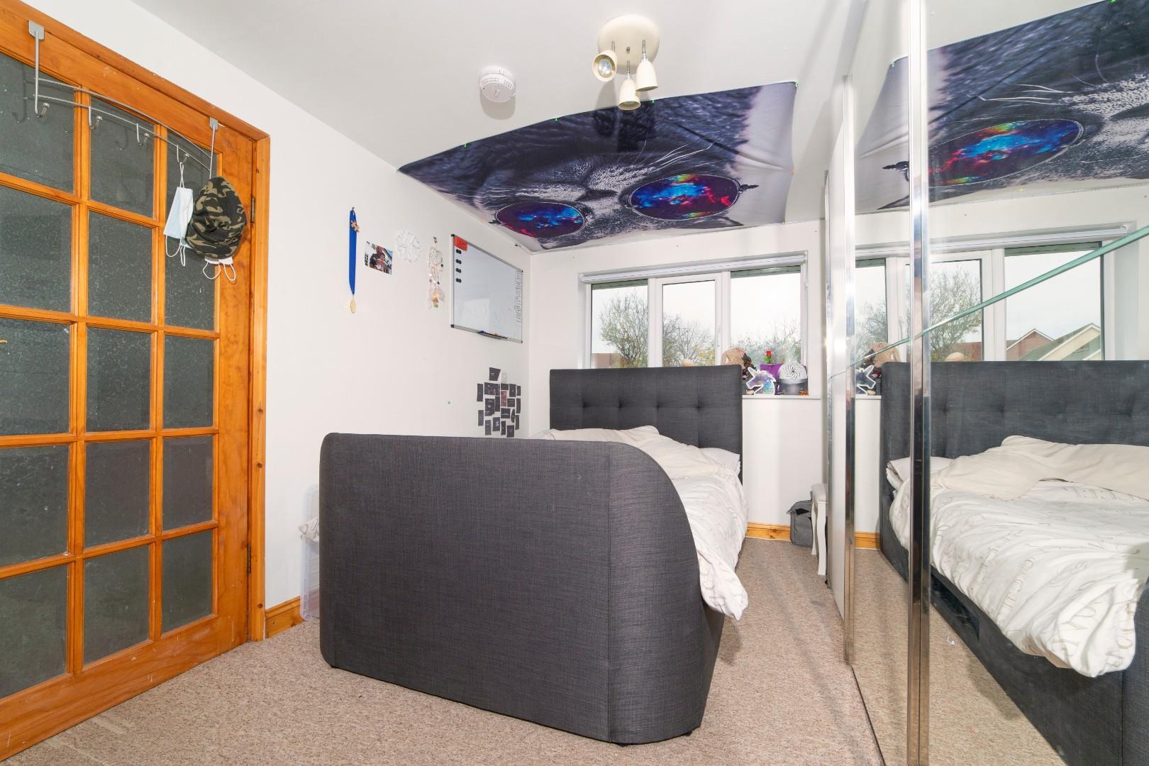 17. Annex second Bedroom.jpg